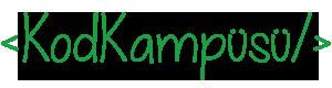 KodKampusu.COM